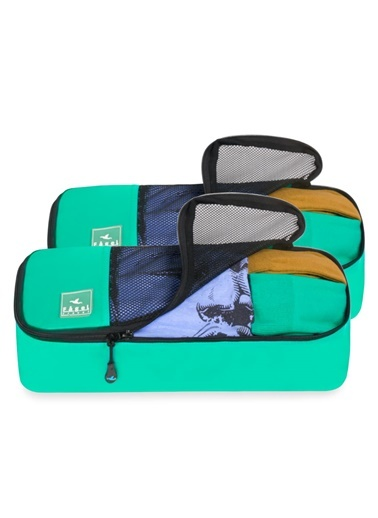 2Li Slim Set-Fagel Travel